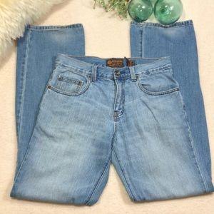 American Rag Men's Jeans 32x34